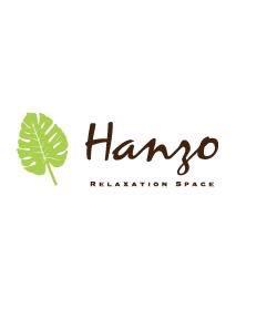 HANZO 021