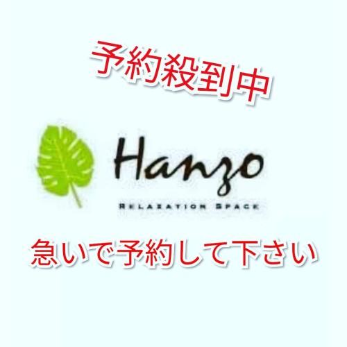 HANZOブログ画像